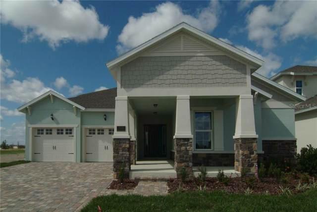 658 Brooks Field, Winter Garden, FL 34787 (MLS #O5823411) :: Bustamante Real Estate