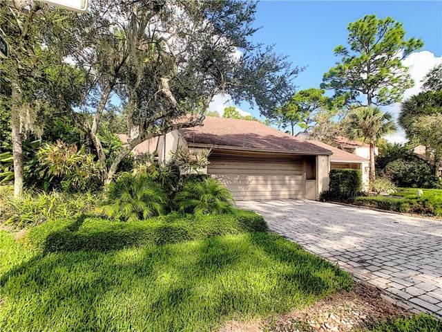 101 Starling Lane, Longwood, FL 32779 (MLS #O5823443) :: Premium Properties Real Estate Services