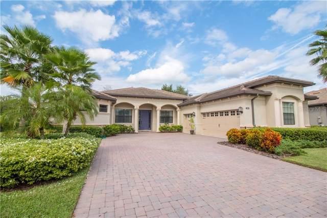 32625 View Haven Lane, Sorrento, FL 32776 (MLS #O5823531) :: Cartwright Realty