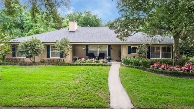 1020 Montcalm Street, Orlando, FL 32806 (MLS #O5823539) :: The Robertson Real Estate Group
