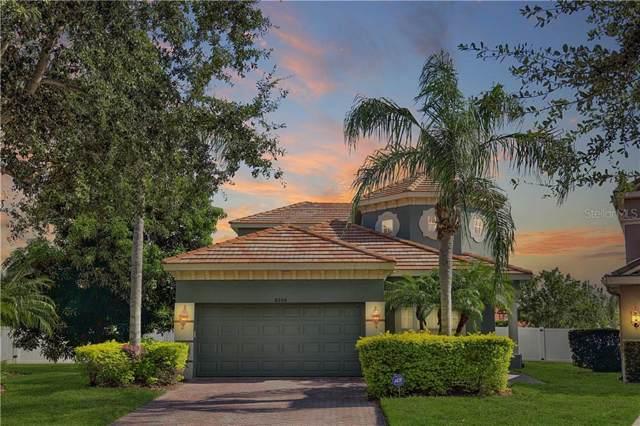 8206 Via Bella Notte, Orlando, FL 32836 (MLS #O5823556) :: Premium Properties Real Estate Services