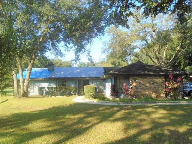 6616 Lakeville Road, Orlando, FL 32818 (MLS #O5823638) :: Delgado Home Team at Keller Williams
