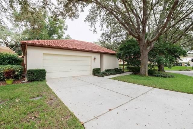 1056 W Pebble Beach Circle, Winter Springs, FL 32708 (MLS #O5823639) :: Lovitch Realty Group, LLC