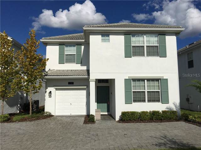 4780 Kings Castle Circle, Kissimmee, FL 34746 (MLS #O5823673) :: Premium Properties Real Estate Services