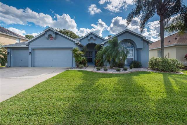 439 Palm Crest Lane, Lake Mary, FL 32746 (MLS #O5823681) :: Mark and Joni Coulter | Better Homes and Gardens