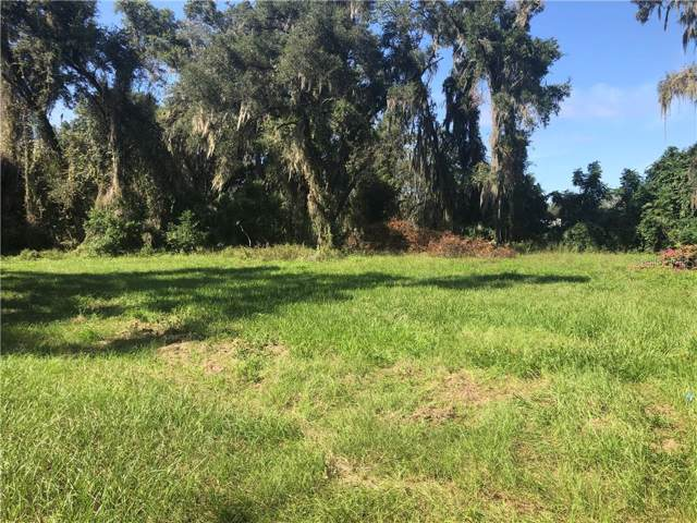 NW 3RD Avenue, Webster, FL 33597 (MLS #O5823693) :: Vacasa Real Estate