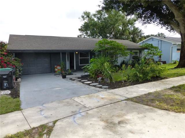 5015 Glasgow Avenue, Orlando, FL 32819 (MLS #O5823709) :: 54 Realty