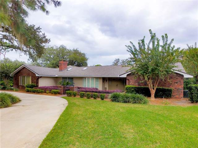 202 Squirrel Trail, Longwood, FL 32779 (MLS #O5823734) :: Premium Properties Real Estate Services