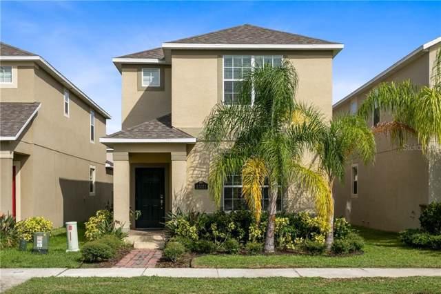 15031 Evergreen Oak Loop, Winter Garden, FL 34787 (MLS #O5823740) :: Lovitch Realty Group, LLC