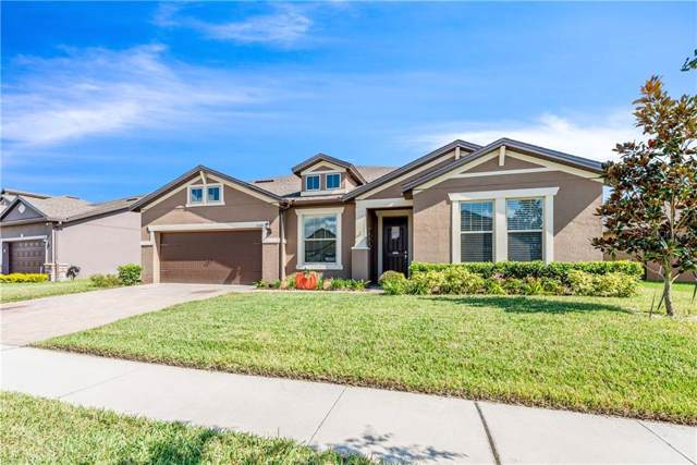 5041 Hartwell Court, Saint Cloud, FL 34771 (MLS #O5823749) :: Cartwright Realty