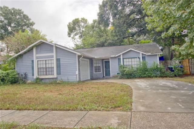5436 Britan Drive, Orlando, FL 32808 (MLS #O5823750) :: Florida Real Estate Sellers at Keller Williams Realty