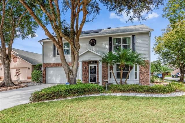 13015 Boyne Highland Court, Orlando, FL 32828 (MLS #O5823759) :: Cartwright Realty