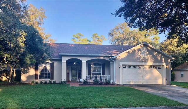 625 Oakpoint Circle, Davenport, FL 33837 (MLS #O5823762) :: Bustamante Real Estate