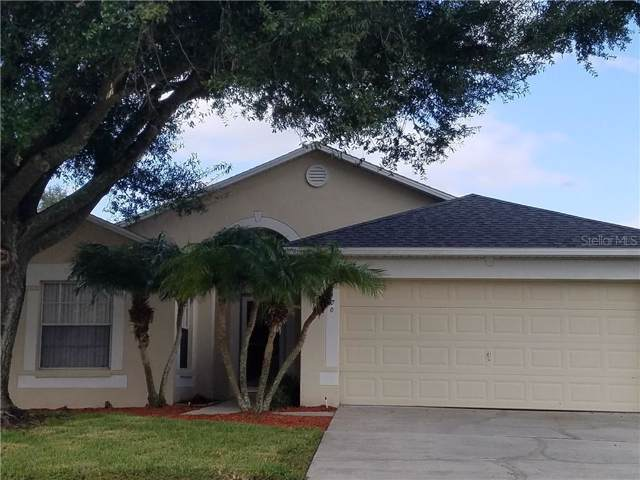 100 Prince Place, Sanford, FL 32771 (MLS #O5823783) :: Premium Properties Real Estate Services