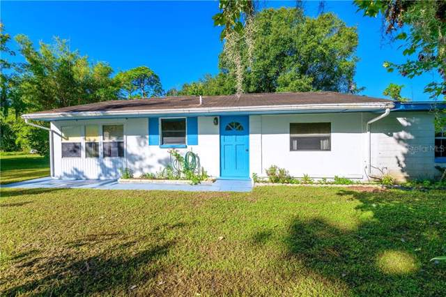 4875 N Courtenay Parkway, Merritt Island, FL 32953 (MLS #O5823827) :: Team Bohannon Keller Williams, Tampa Properties