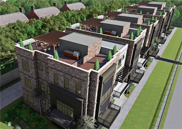 30 N Park Avenue #9, Winter Garden, FL 34787 (MLS #O5823843) :: Bustamante Real Estate