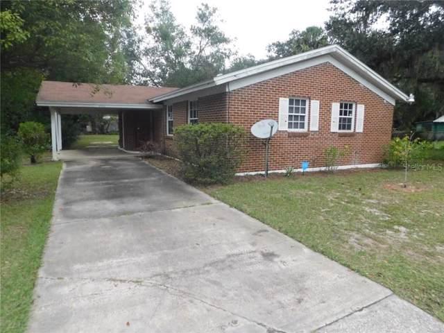 1710 W 15TH Street, Sanford, FL 32771 (MLS #O5823863) :: Team Pepka