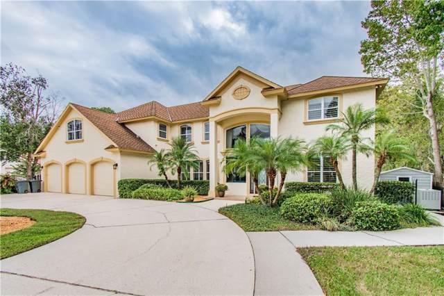 3124 Holliday Avenue, Apopka, FL 32703 (MLS #O5823874) :: Premium Properties Real Estate Services