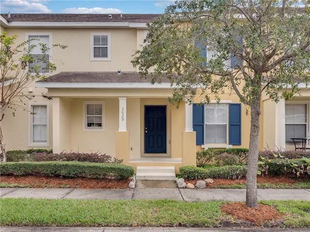 3029 Indus Drive, Orlando, FL 32828 (MLS #O5823881) :: The Figueroa Team