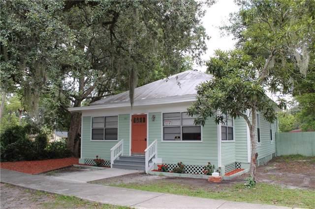711 S Locust Avenue, Sanford, FL 32771 (MLS #O5823948) :: Team Vasquez Group