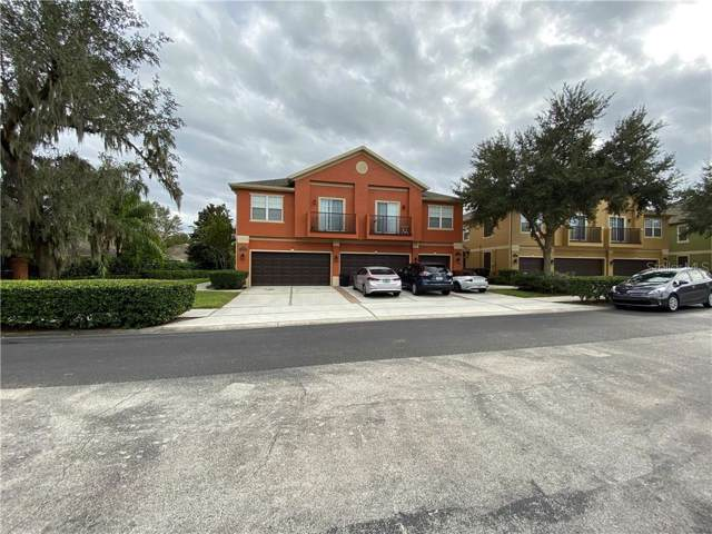 1321 Pine Oak Trail, Sanford, FL 32773 (MLS #O5823954) :: Florida Real Estate Sellers at Keller Williams Realty
