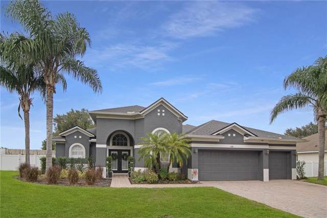608 Alexandria Place Drive, Apopka, FL 32712 (MLS #O5824007) :: GO Realty