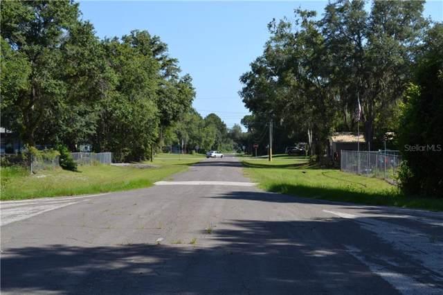 Ivy Fern Road, Lakeland, FL 33810 (MLS #O5824030) :: Keller Williams Realty Peace River Partners