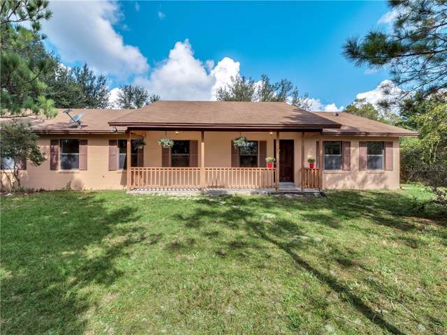 3701 Genova Court, Oviedo, FL 32765 (MLS #O5824031) :: Premium Properties Real Estate Services