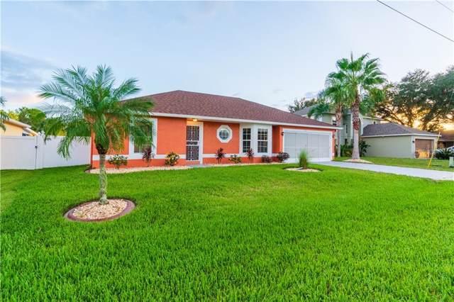 212 Canterbury Court, Kissimmee, FL 34758 (MLS #O5824058) :: Bustamante Real Estate