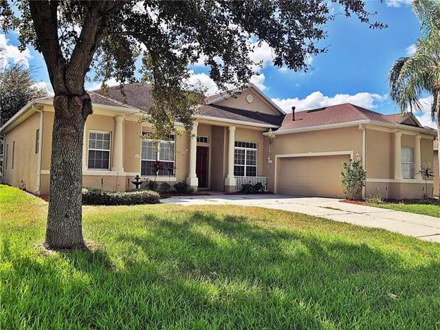 3654 Peace Pipe Way, Clermont, FL 34711 (MLS #O5824098) :: Bustamante Real Estate