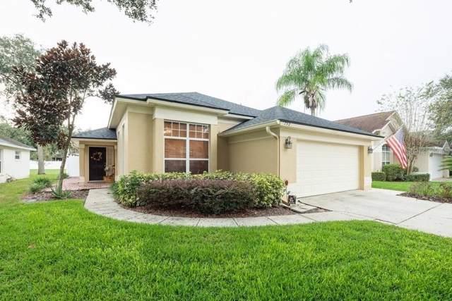 752 Andover Circle, Winter Springs, FL 32708 (MLS #O5824103) :: Premium Properties Real Estate Services