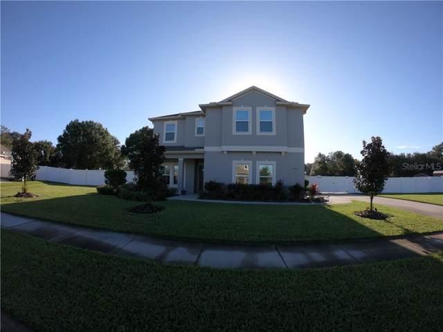 4145 Golden Willow Circle, Apopka, FL 32712 (MLS #O5824122) :: GO Realty