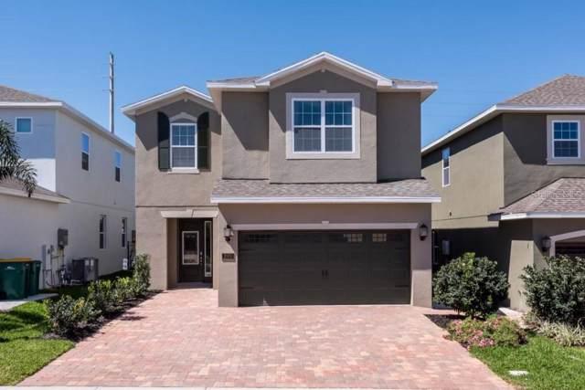 320 Pendant Court, Kissimmee, FL 34747 (MLS #O5824188) :: Bustamante Real Estate