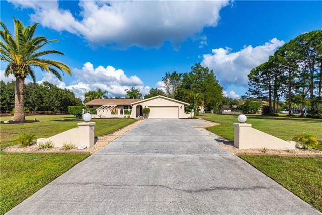 1830 Mackintosh Boulevard, Nokomis, FL 34275 (MLS #O5824204) :: Sarasota Home Specialists