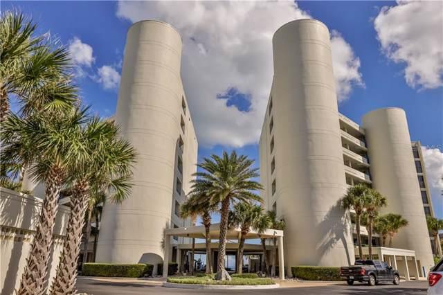 Address Not Published, New Smyrna Beach, FL 32169 (MLS #O5824233) :: Lockhart & Walseth Team, Realtors