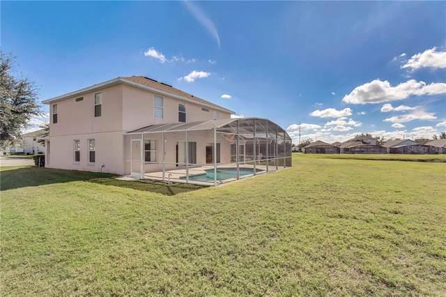 651 Chadbury Way, Kissimmee, FL 34744 (MLS #O5824238) :: Dalton Wade Real Estate Group