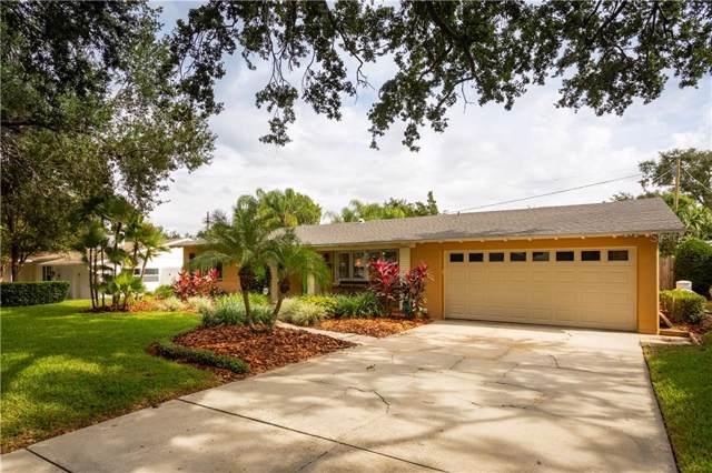 1711 Gay Drive, Orlando, FL 32803 (MLS #O5824261) :: Keller Williams Realty Peace River Partners