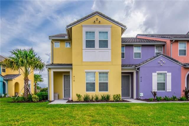 418 Captiva Drive, Davenport, FL 33896 (MLS #O5824263) :: BuySellLiveFlorida.com