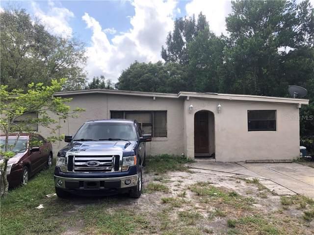 1107 Kimball Drive #3, Ocoee, FL 34761 (MLS #O5824279) :: Cartwright Realty
