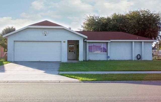 220 Jalapa Drive, Kissimmee, FL 34743 (MLS #O5824303) :: Armel Real Estate