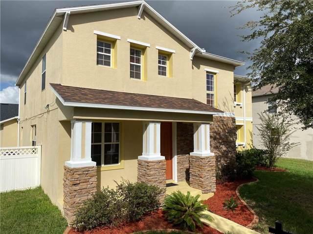 13575 Phoenix Drive, Orlando, FL 32828 (MLS #O5824310) :: Griffin Group