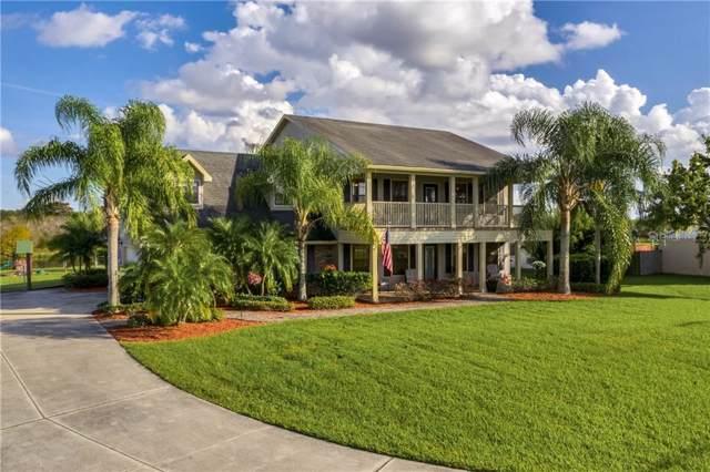 3135 Tohopekaliga Drive, Saint Cloud, FL 34772 (MLS #O5824328) :: Armel Real Estate