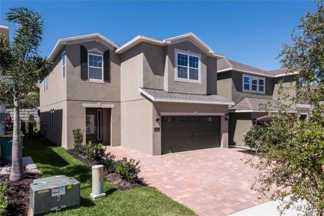 320 Pendant Court, Kissimmee, FL 34747 (MLS #O5824347) :: Premium Properties Real Estate Services