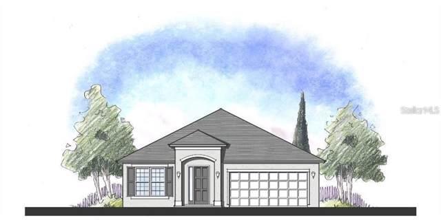 1041 Wanderer Drive, Deltona, FL 32738 (MLS #O5824348) :: Premium Properties Real Estate Services