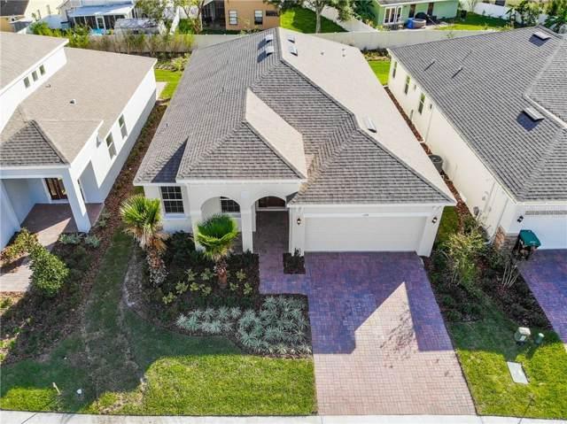 1175 Castlevecchio Loop, Orlando, FL 32825 (MLS #O5824373) :: Dalton Wade Real Estate Group