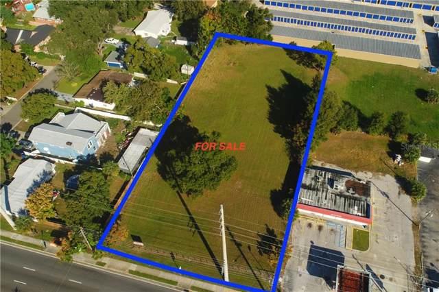 Silver Star Road, Orlando, FL 32818 (MLS #O5824400) :: Florida Life Real Estate Group