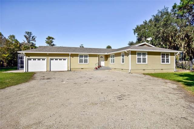 1700 Pine Way, Sanford, FL 32773 (MLS #O5824414) :: Mark and Joni Coulter   Better Homes and Gardens