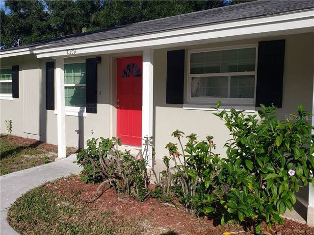 2009 Chase Avenue, Sanford, FL 32771 (MLS #O5824431) :: Premium Properties Real Estate Services