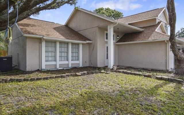 5518 Redhawk Drive, New Port Richey, FL 34655 (MLS #O5824433) :: Cartwright Realty