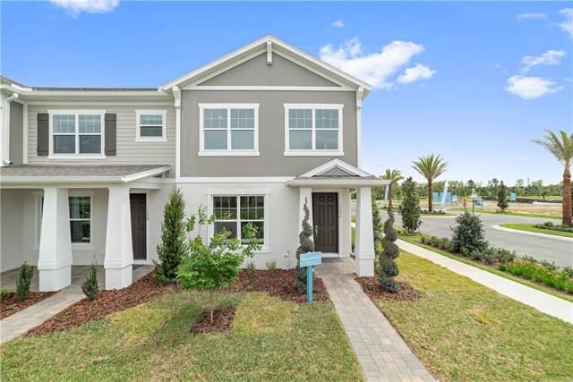 10539 Spring Arbor Lane, Winter Garden, FL 34787 (MLS #O5824445) :: Griffin Group